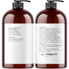 Natural 4-in-1 Pets Shampoo & Conditioner