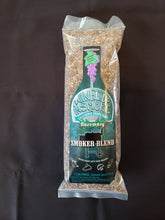 Rosemary and Grapevine Pellet Smoker Blend
