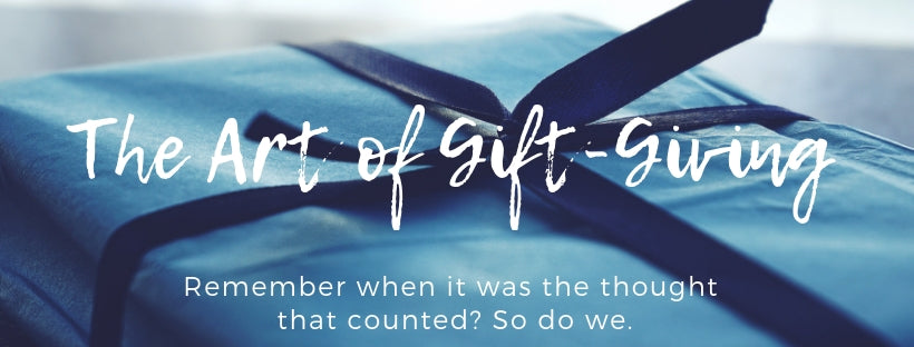 Gift Order Form – NeverForgetADay