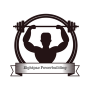 Eightpac Powerbuilding