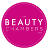 The Beauty Chambers