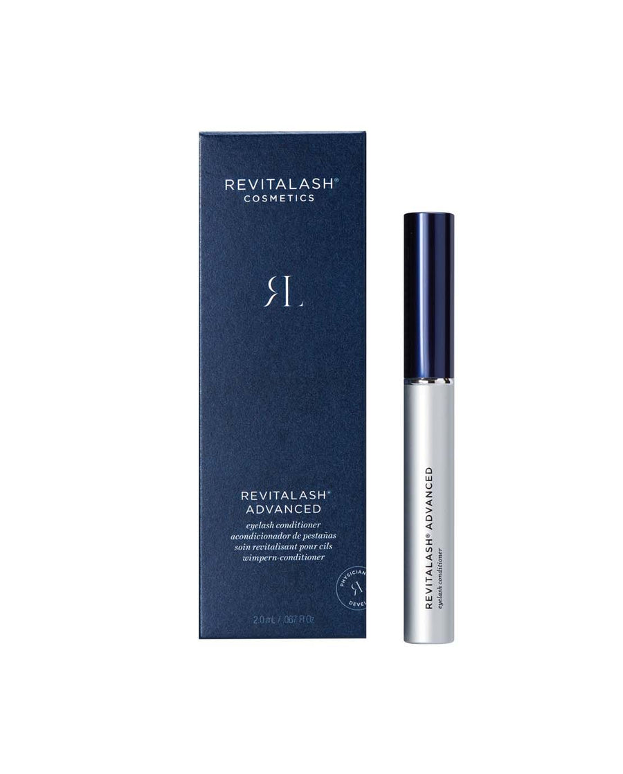 Revitalash New Zealand Lash Growth Serum 2ml