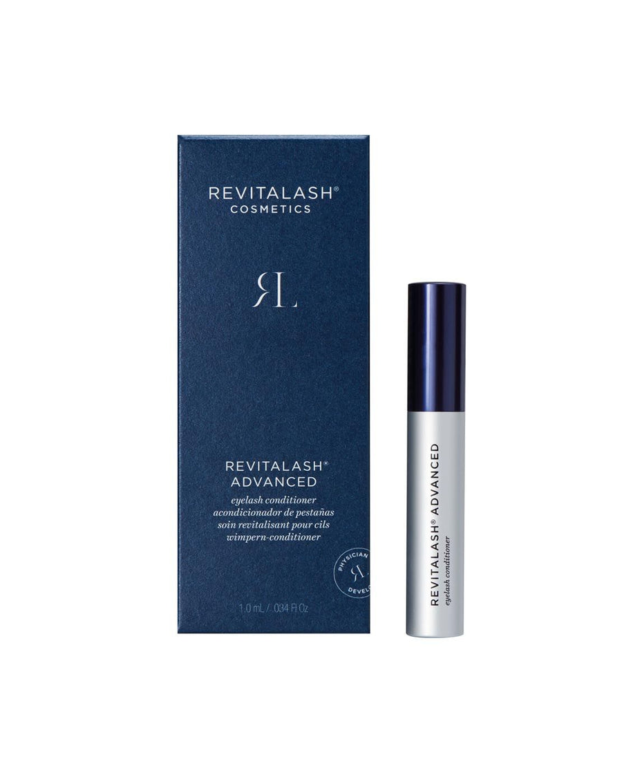 Revitalash New Zealand Lash Growth Serum 1ml