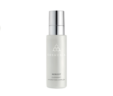 Reboot - Overnight Hydration Complex