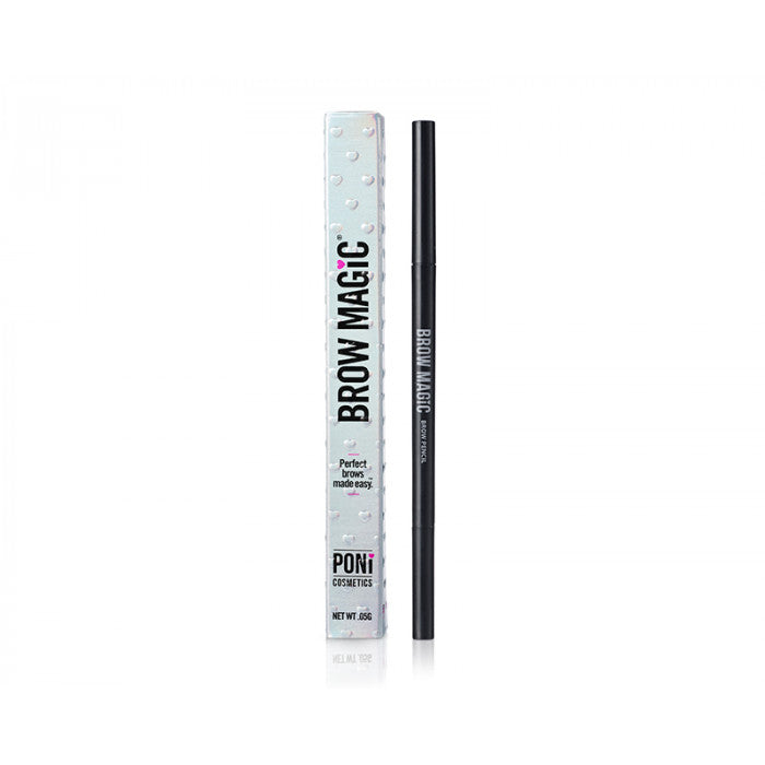 Poni Brow Magic Universal Makeup Pencil