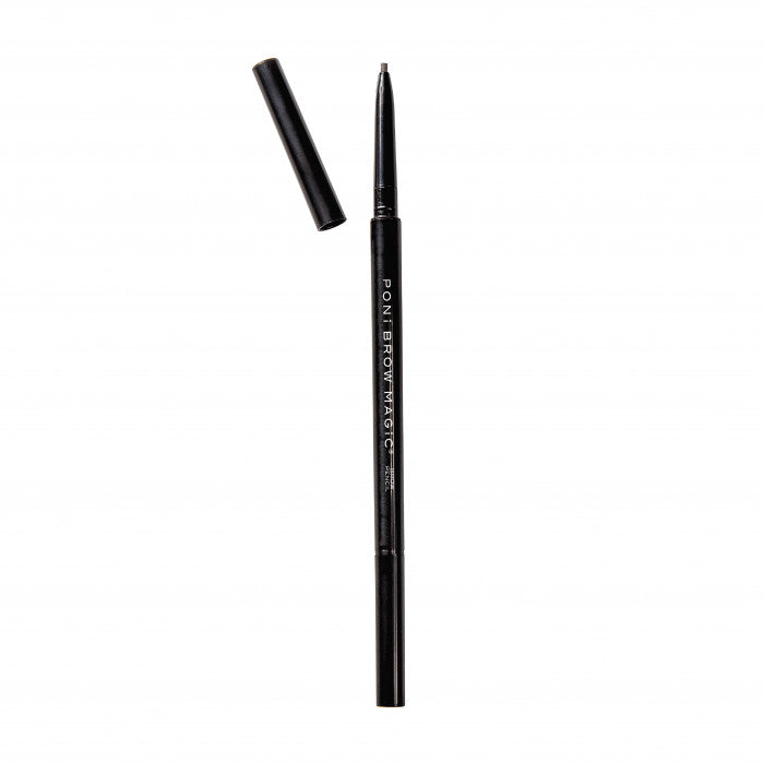 Poni Brow Magic Retractable Makeup Pencil