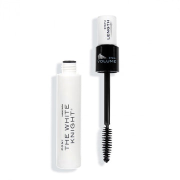 White Knight Mascara | #1 Seller