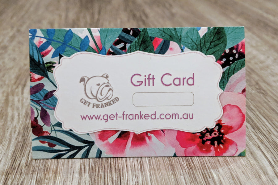 Mothers Day Gift Pack  with $20 Voucher