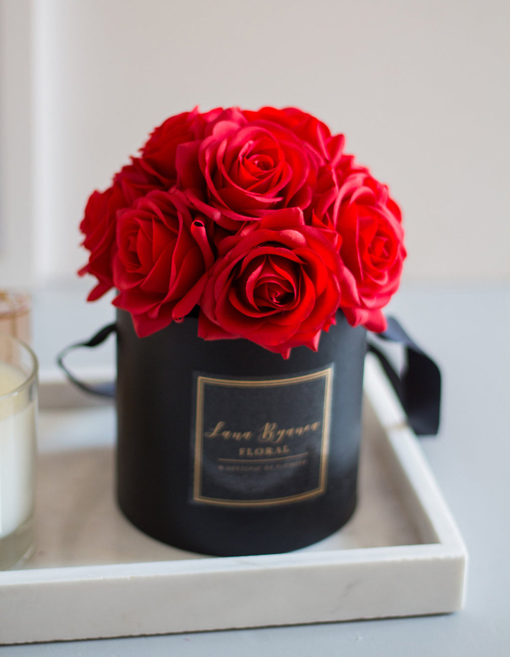 red-forever-rose-floral-box