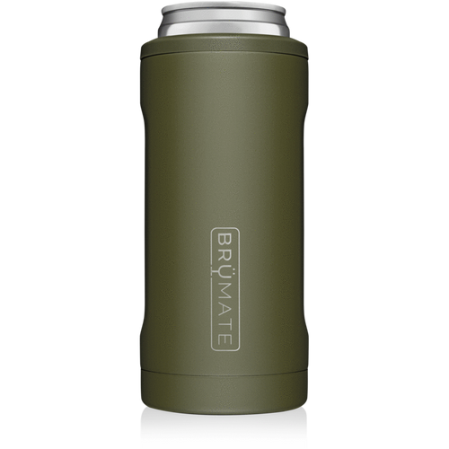 HOPSULATOR SLIM | OD GREEN - The Lace Cactus