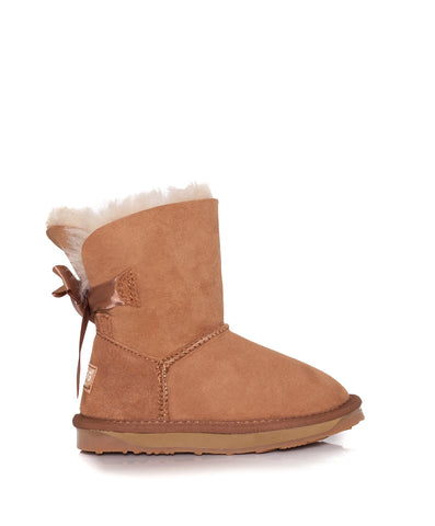 7949b8759598 Products – Page 2 – UGGs Boots Australia