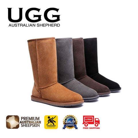 e996dcabc763 Buy Ugg Boots   Sheepskin Boots at UGGs Boots Australia