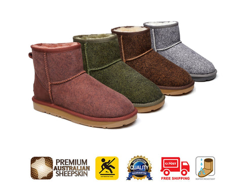 0b14301bbb3 Womens Ugg Womens Womens Boots Boots Ugg Ugg 77pTr