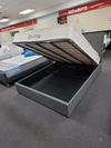 Maximus Gas-Lift Bed