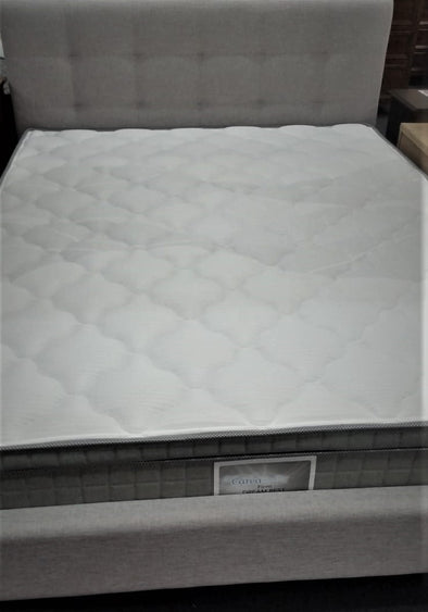 Dream Rest Mattress