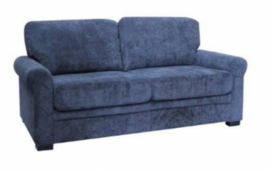 Kirra Sofa Bed