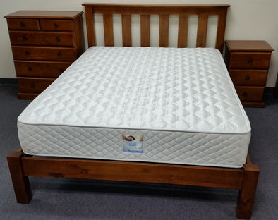 Northville Bed