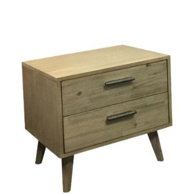Portway Side Table
