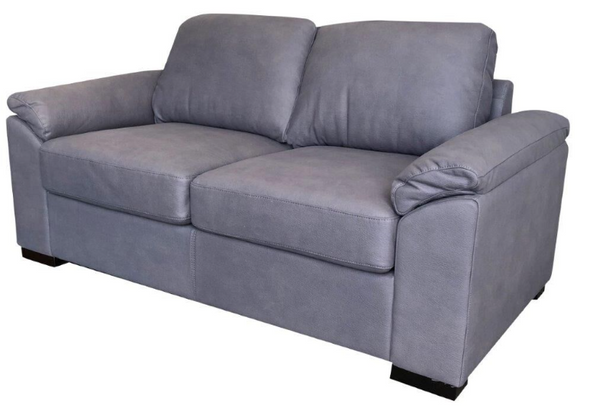 Haven Sofa Bed