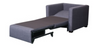 Diana Sofa Bed (Single/Double)