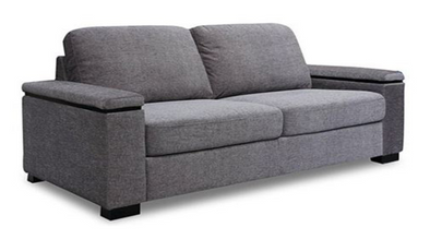 Sierra Sofa Bed