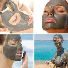 New And Improved Dead Sea Mask