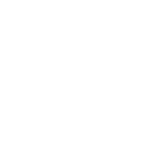 facebook media button