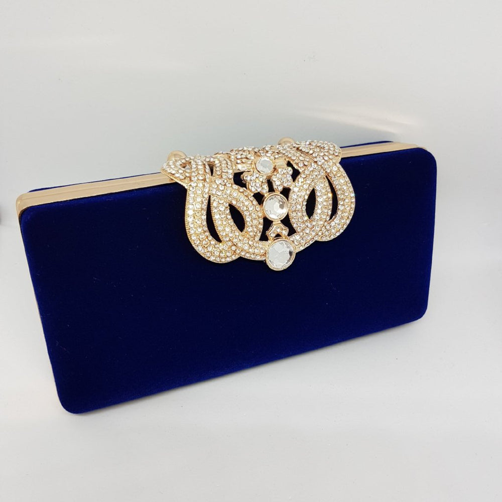 Cheap womens clutch bags