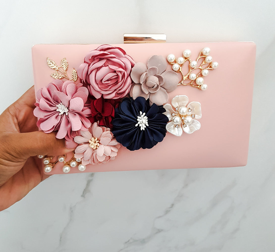 Pretty ladies bag, gifts for her