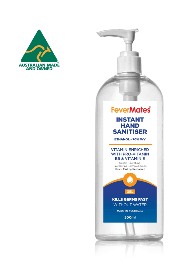 hand sanitiser, sanitiser, sanitisers, hand sanitizer, hand sanitizers, fevermates, covid19, covid, germs, bacteria, virus, flu, fever, sanitise, sanitize, hand wash, wash hands, soap