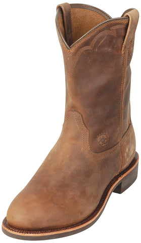 Ariat Men's Duraroper