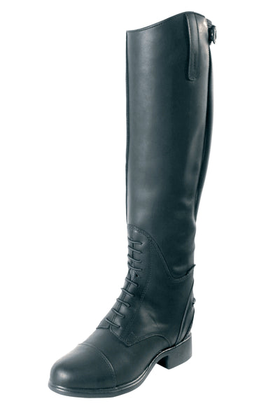 Ariat Women's Bromont Tall Boot H2O