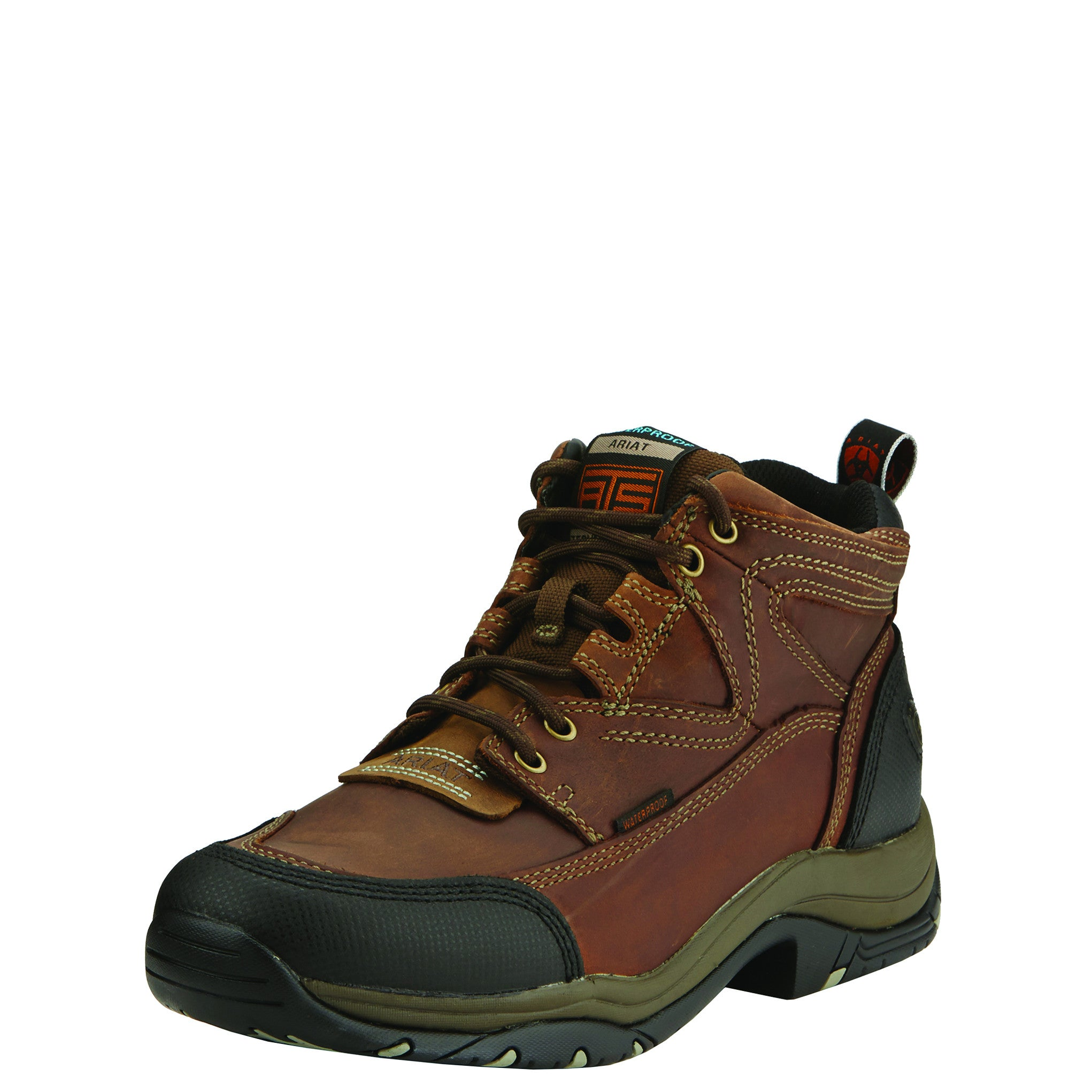 Ariat Mens Duraterrain H2O
