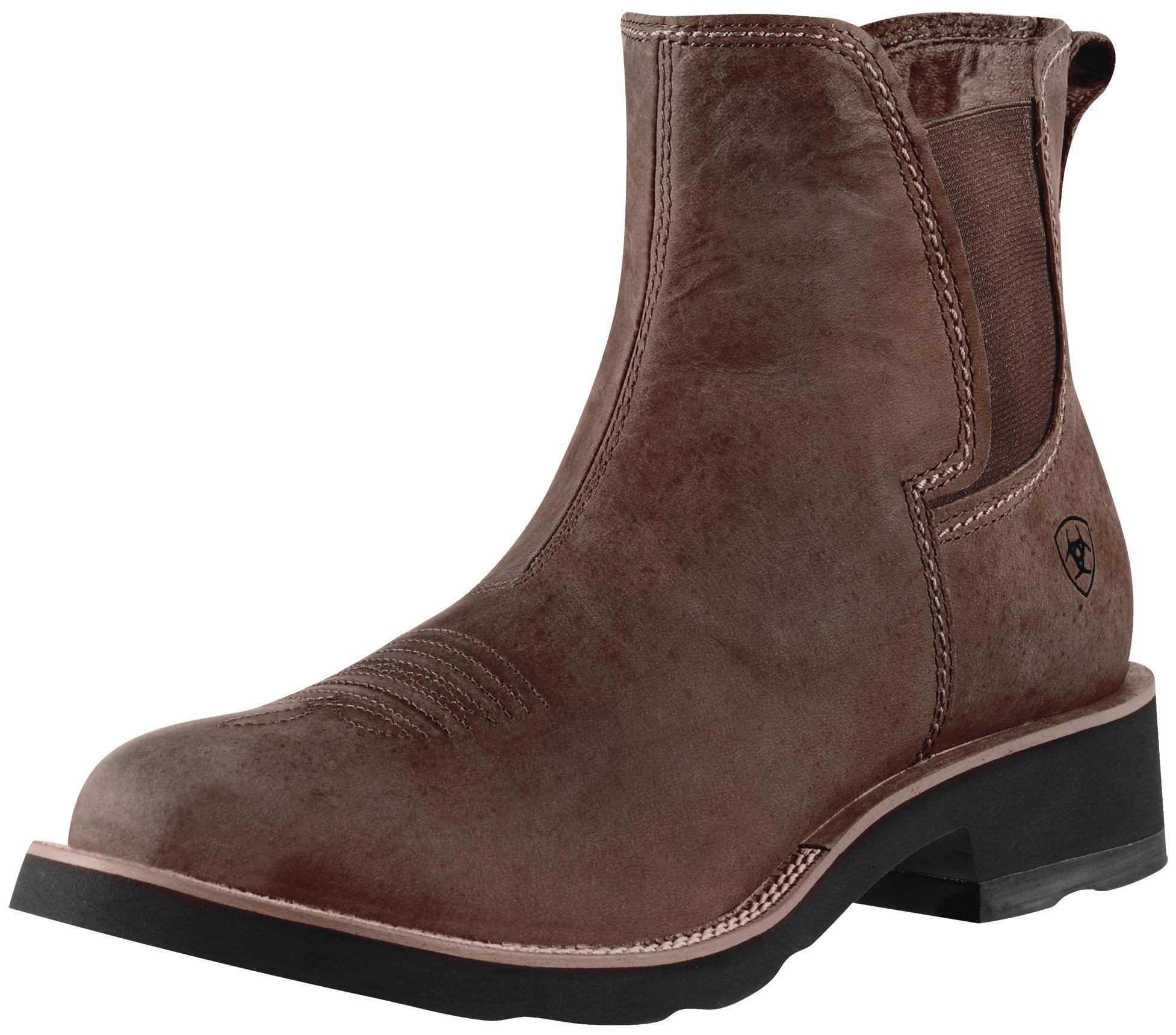 Ariat Men's Ambush