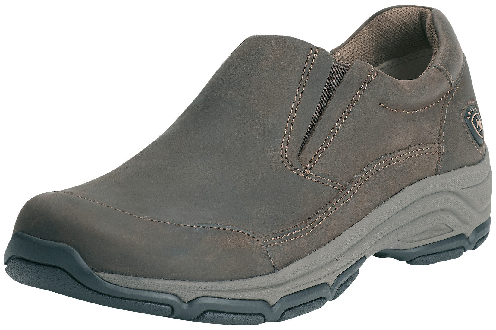 Ariat Women's Portland
