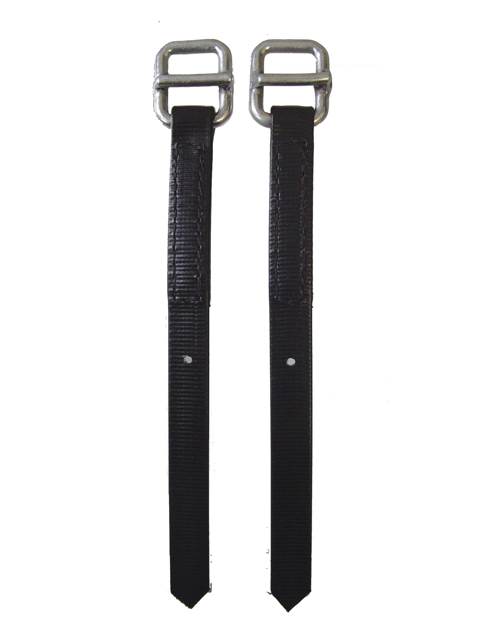 Hopple Shortner Conversion Strap