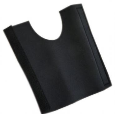 Small Pony Neoprene Tail Wrap