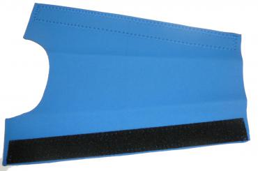 Neoprene Tail Wrap