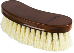 Horze Natural Dust Brush
