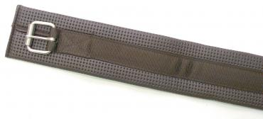 Anti-Gall Single Buckle Girth