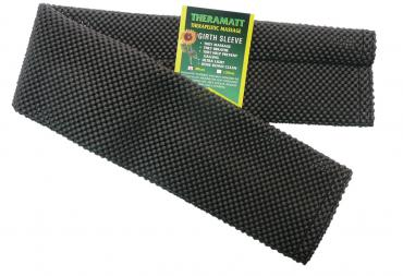 Theramatt Girth Sleeve