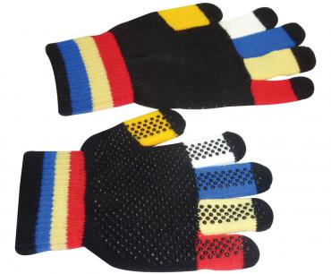 Rainbow Magic Gloves