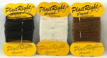 Plaitright Thread & Needle Card