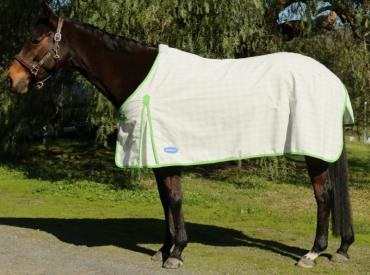 Showcraft Summer Riptop Rug