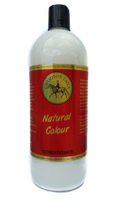 Champion Tails Natural Concentrated Conditioner 1Litre