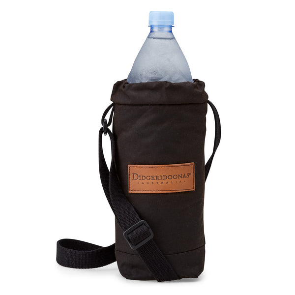 Australian Hikers Water Holder