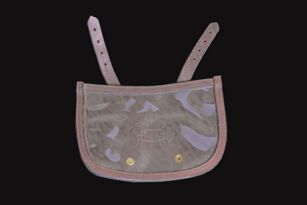 Drovers Saddlery Breastplate Number Converter