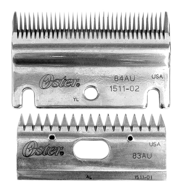 Oster Clipmaster Clipper Set