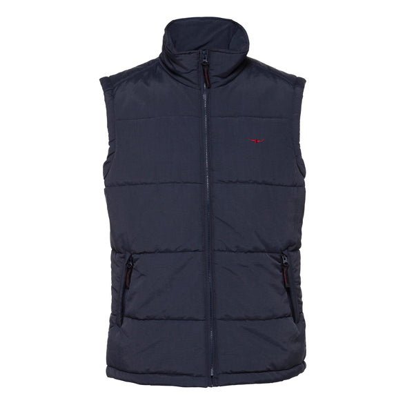 R.M.Williams Patterson Creek Vest