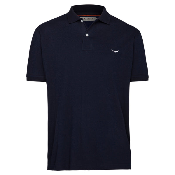 RMW Rod Polo Navy